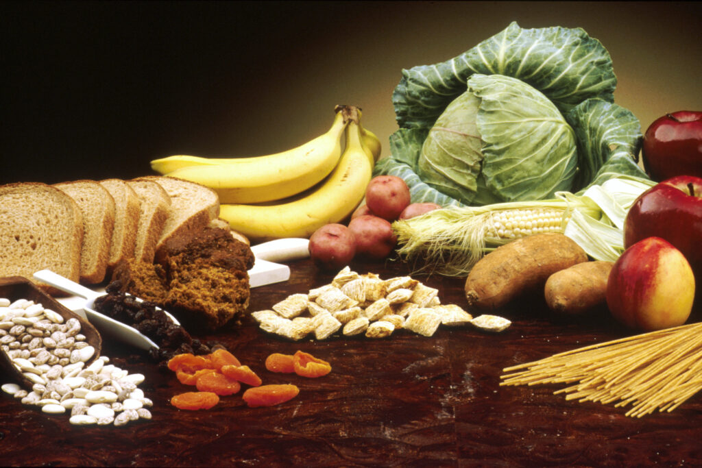 Fruit,_Vegetables_and_Grain_NCI_Visuals_Online