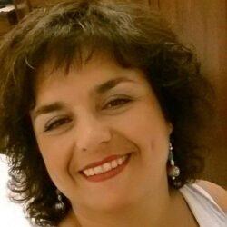 Licia Ruggiero