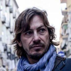 Nicola Liguoro