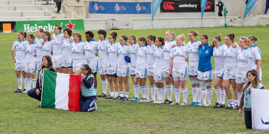 Torneo_de_clasificación_WRWC_2014_-_Nazionale_di_rugby_a_15_dell'Italia_-_01
