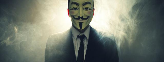 anonymous-yara-bossetti-giustizia-yara-video