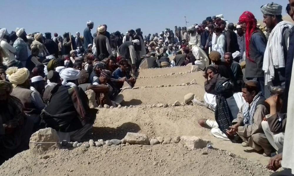 Afghanistan-Kunduz-07-1000x600
