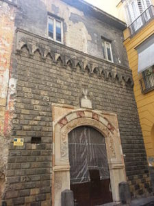 Palazzo_Penne