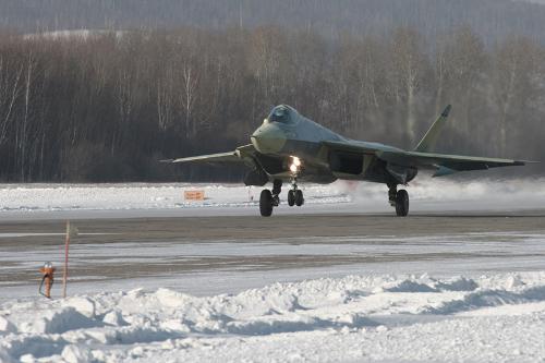 Sukhoi_T-50_pista