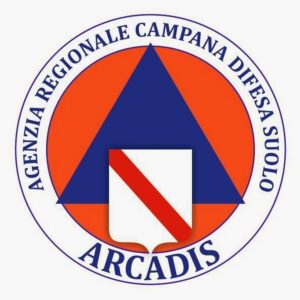 simbolo Arcadis