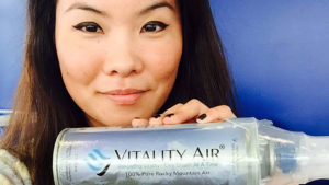 vitality_air