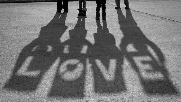 amore-bambini-620x350