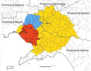zona-rossa-Vesuvio