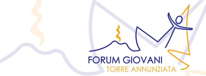 Forum dei Giovani Torre Annunziata