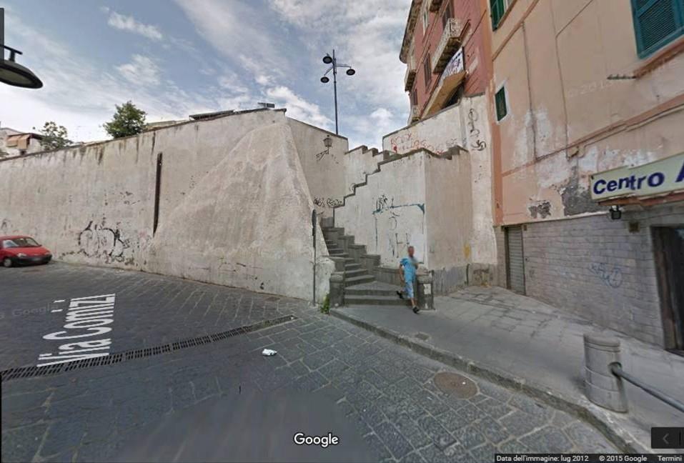 scale-della-ripa