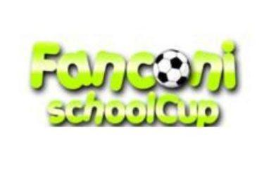 Fanconi School Cup, raccolta fondi contro una terribile malattia genetica (Casalnuovo di Napoli)