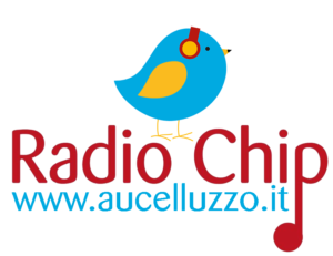 Radio Chip