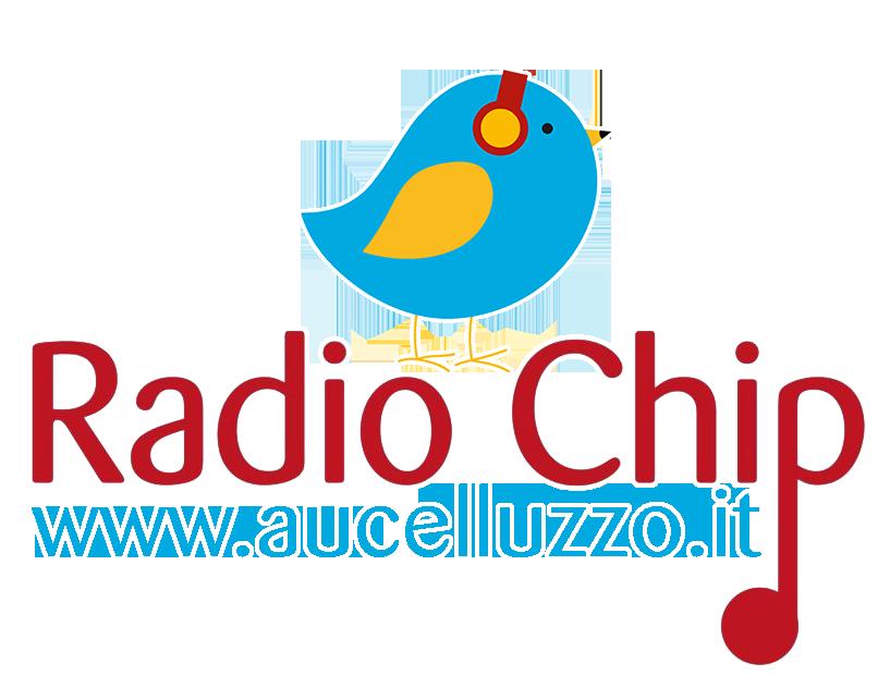 Radio Aucelluzzo