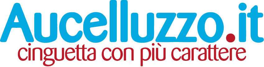 Aucelluzzo.it