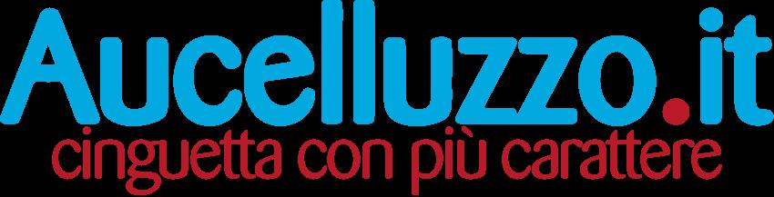 Aucelluzzo.it