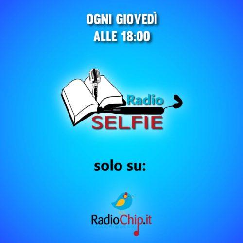 Radioselfie 15 giugno 2017