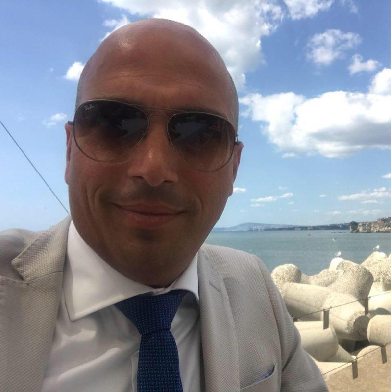 Torre Annunziata tra sogni e realtà: la parabola discendente della fu Oplonti o quella ascendente del porto turistico-commerciale?
