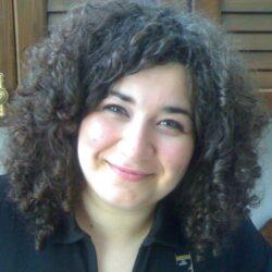 Elvira Mascolo