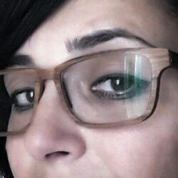 Pamela Sangiovanni